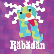 Carnevale Rabadan