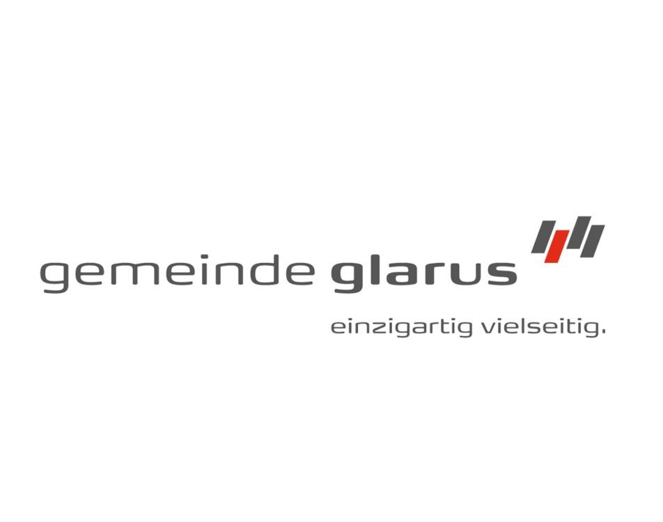 Gemeinderat gratuliert den Glarner Curling Junioren zum Vize-Weltmeist