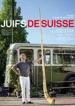 Exposition : Juifs de Suisse