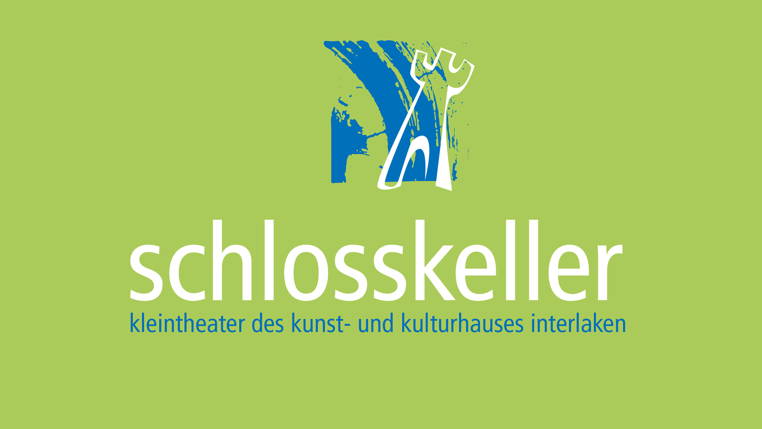 Schlosskeller Interlaken