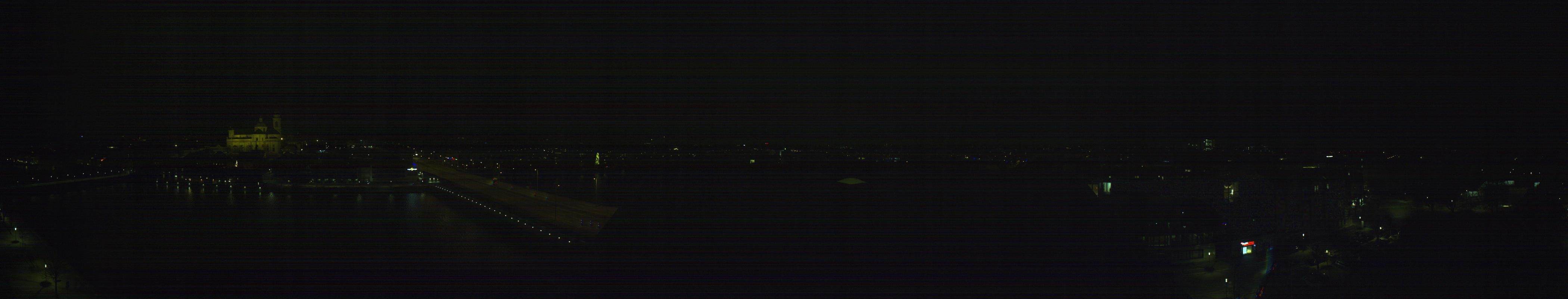 20h ago - 21:00