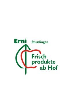 Hofladen Erni Obstbau - 1