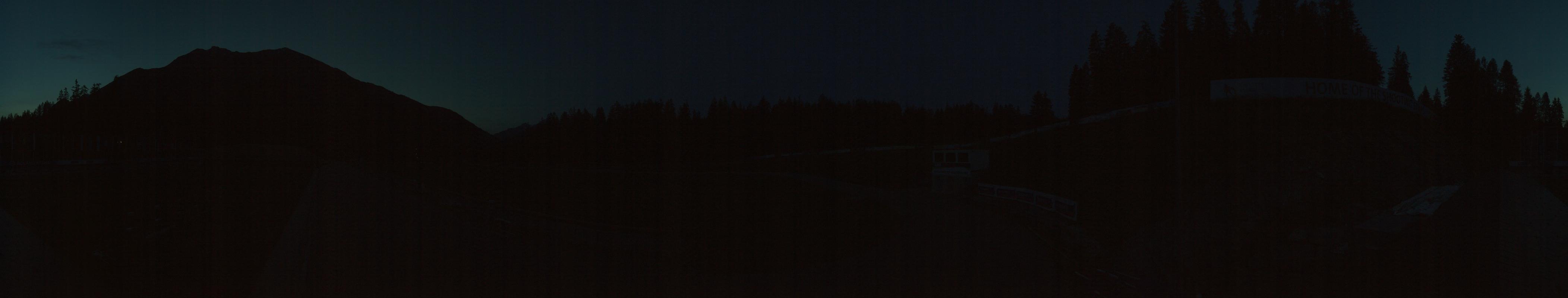 25h ago - 04:56