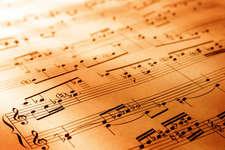 Twilight-Konzert Klavier
