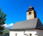 Duvin Kirche