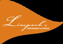 Limpach's