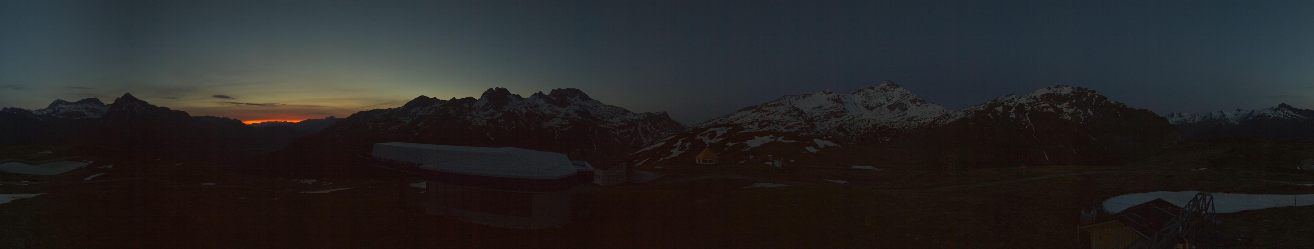 26h ago - 05:08
