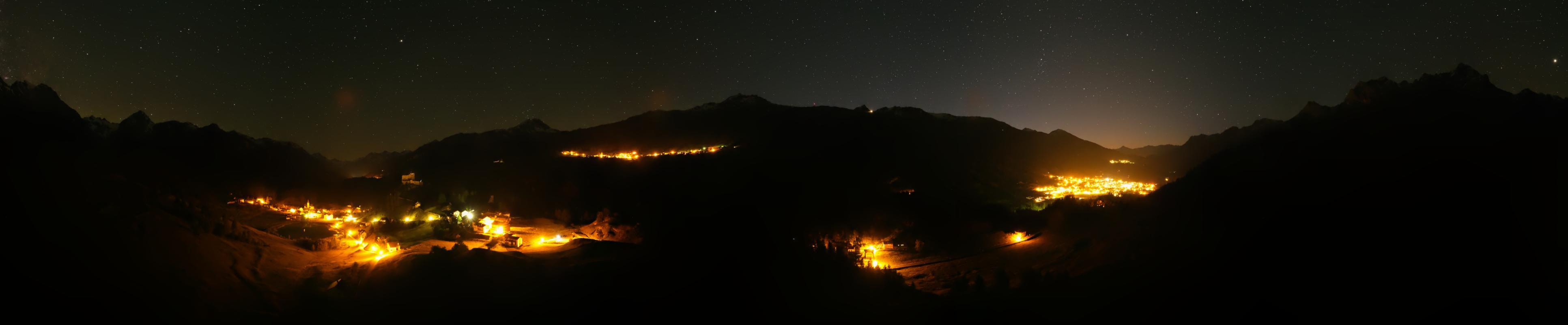 45h ago - 03:04