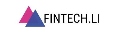 FinTech Konferenz Finance meets Future 2019