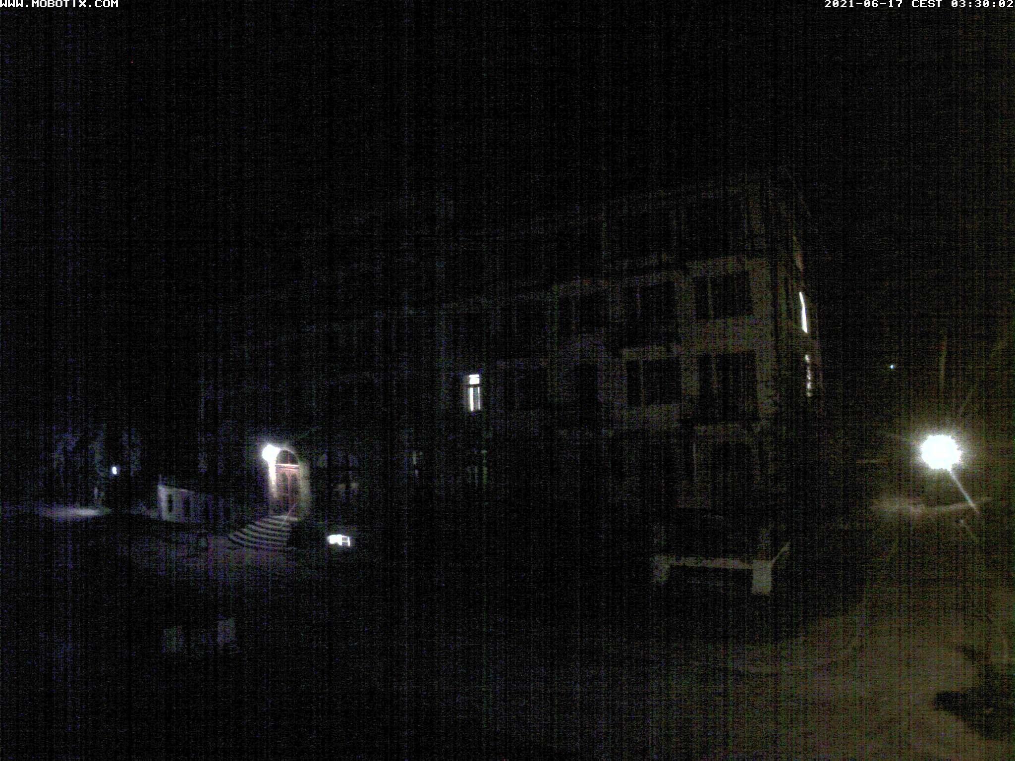 4h ago - 03:30