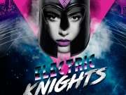 Electric Knights