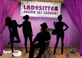 Ladysitter