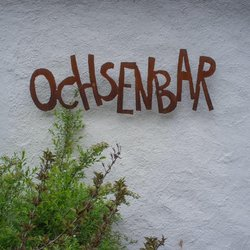 © Ochsen Bar