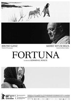 Kino im Wortreich: «Capharnaum» und «Fortuna» - 1