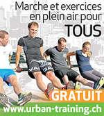 Urban Training