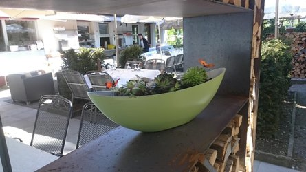 © Restaurant Sternen