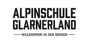 Klettersteigkurs Braunwald