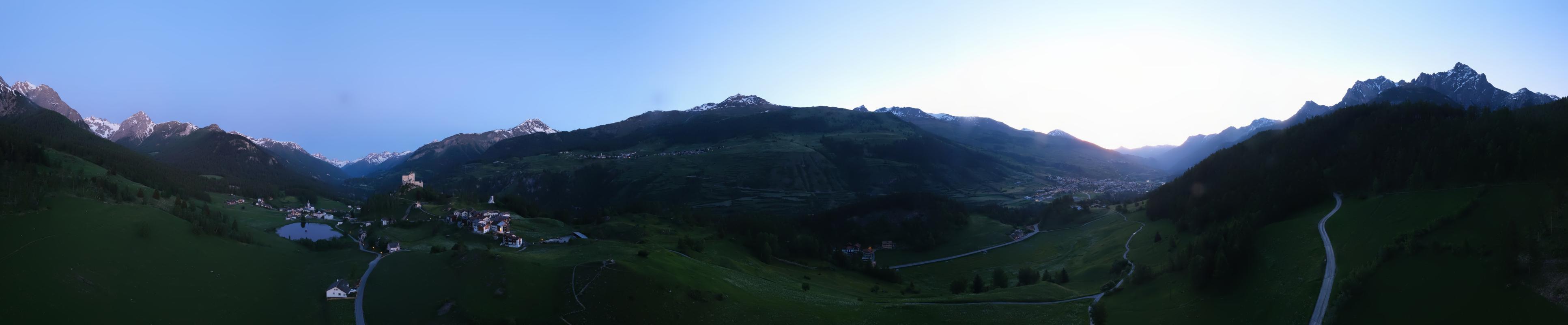 19h ago - 05:03