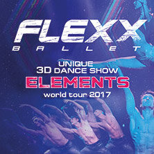 Elements - FLEXXBALLET