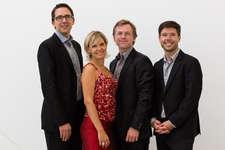 AMAR Quartett Zürich