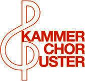 Konzert Kammerchor Uster
