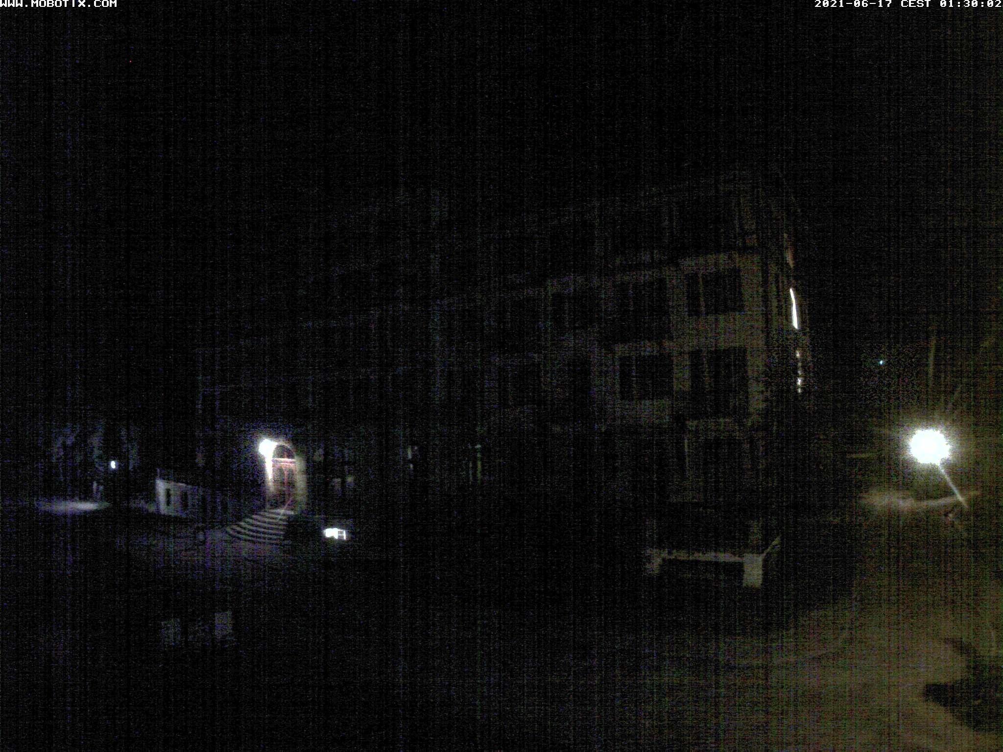 6h ago - 01:30