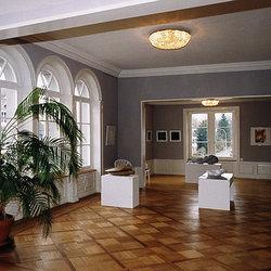 Villa Grunholzer - 1
