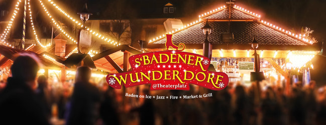 Badener WunderDorf