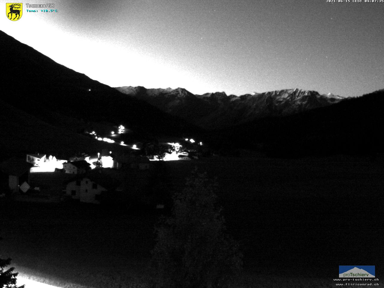19h ago - 04:07