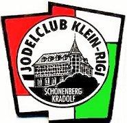 Jodelclub Klein Rigi - 1