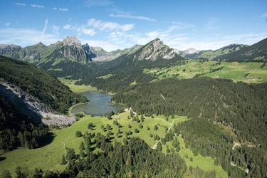 Gemeinde Glarus Nord - 1