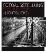 <LICHTBLICKE&gt; Fotoklub Solothurn