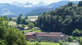 Eidg. Ausbildungszentrum
