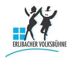 Erlibacher Volksbühne Erlenbach - 1