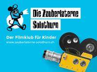 """Die Zauberlaterne Solothurn zeigt """"Matilda"""""""