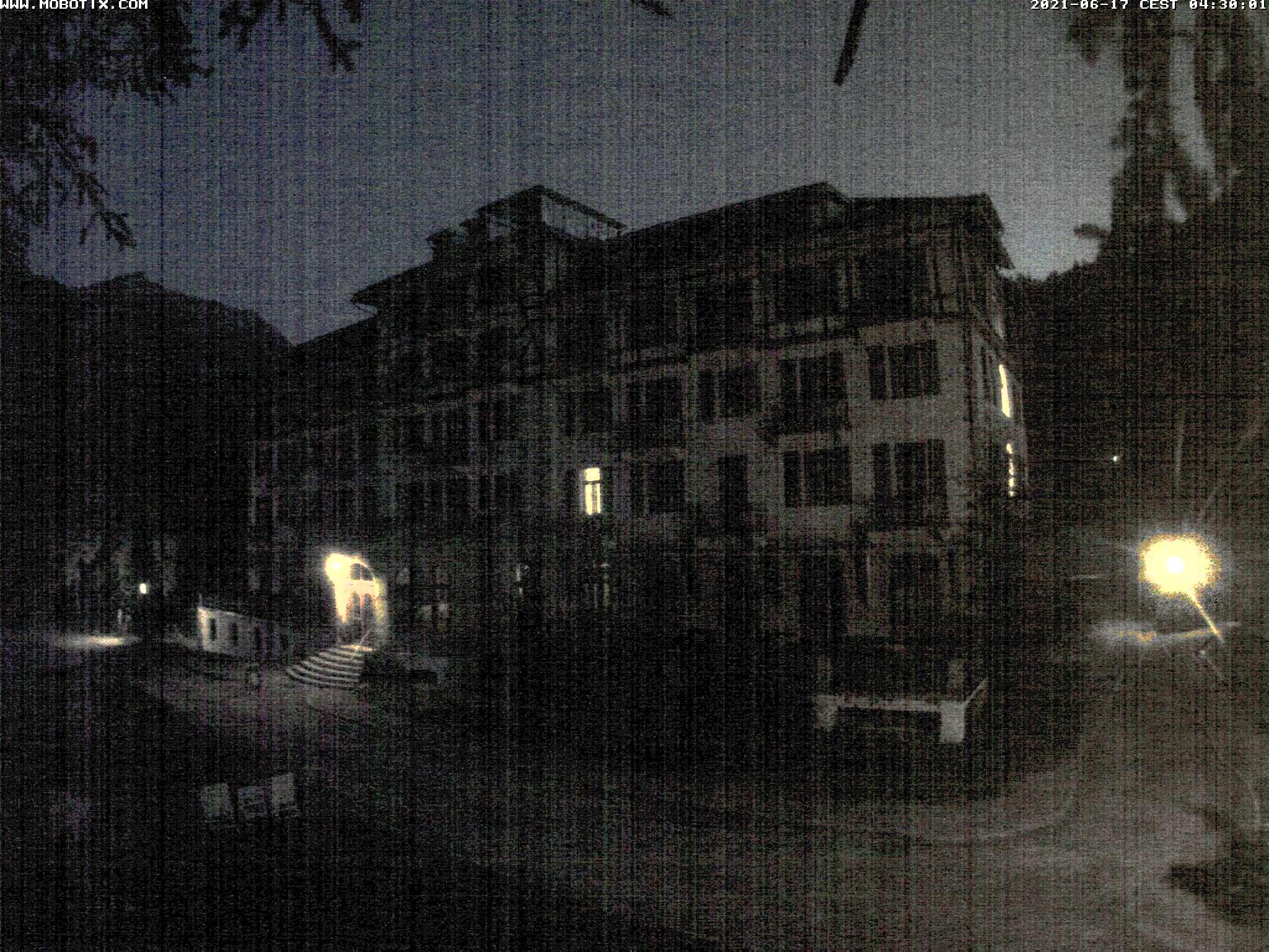 3h ago - 04:30
