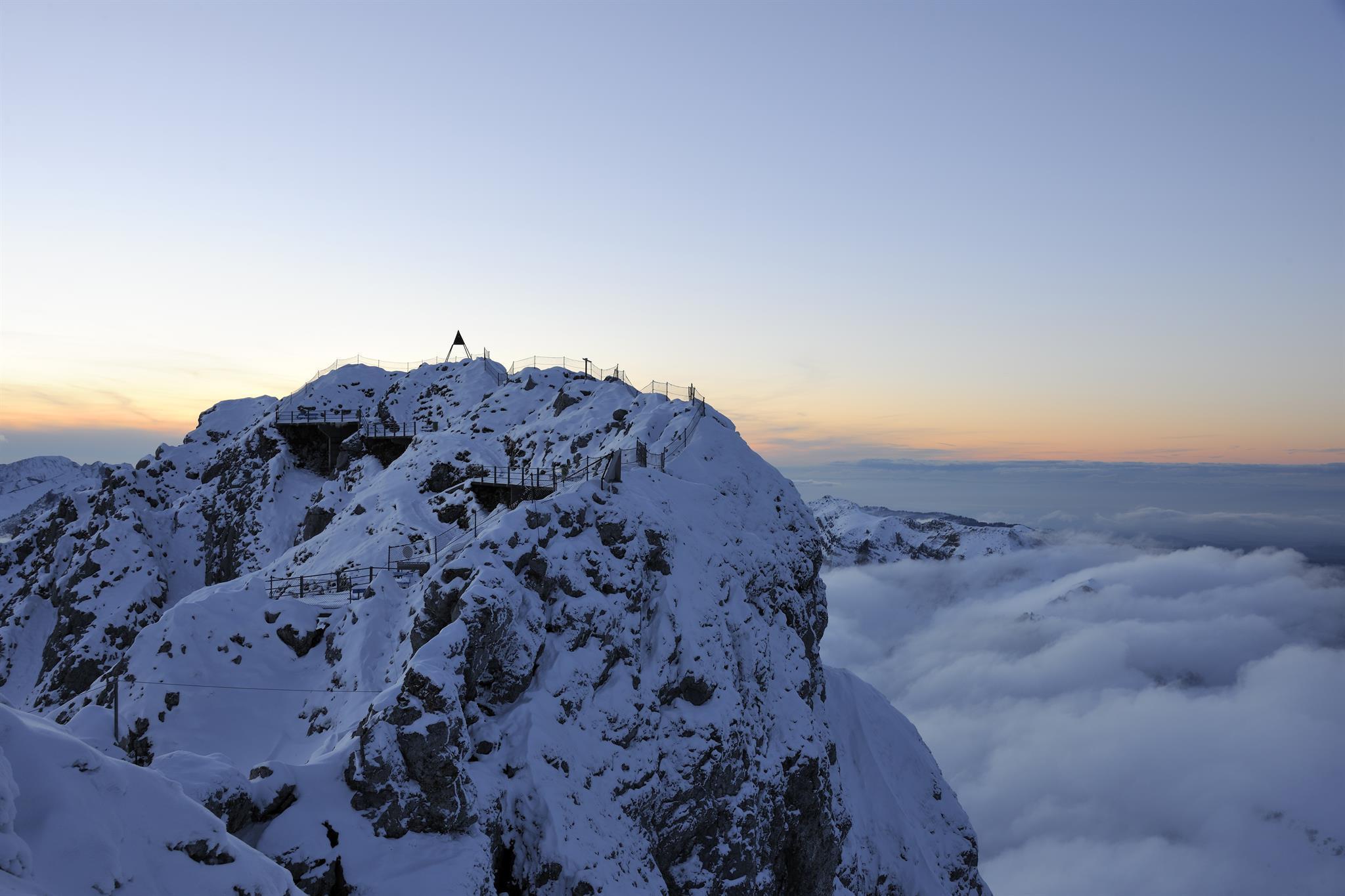 Gipfel_Stockhorn (11)