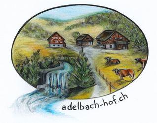 Adelbach-Hof - 1