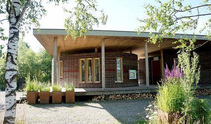 Saisonstart Naturstation Silberweide