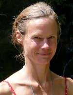 Petra Hutter, Zeichenlehrerin