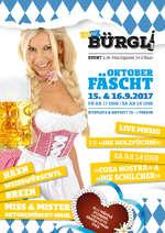 4. Baarer Oktoberfest