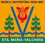 """Ausstellung """"30 ans Musica ROM"""""""