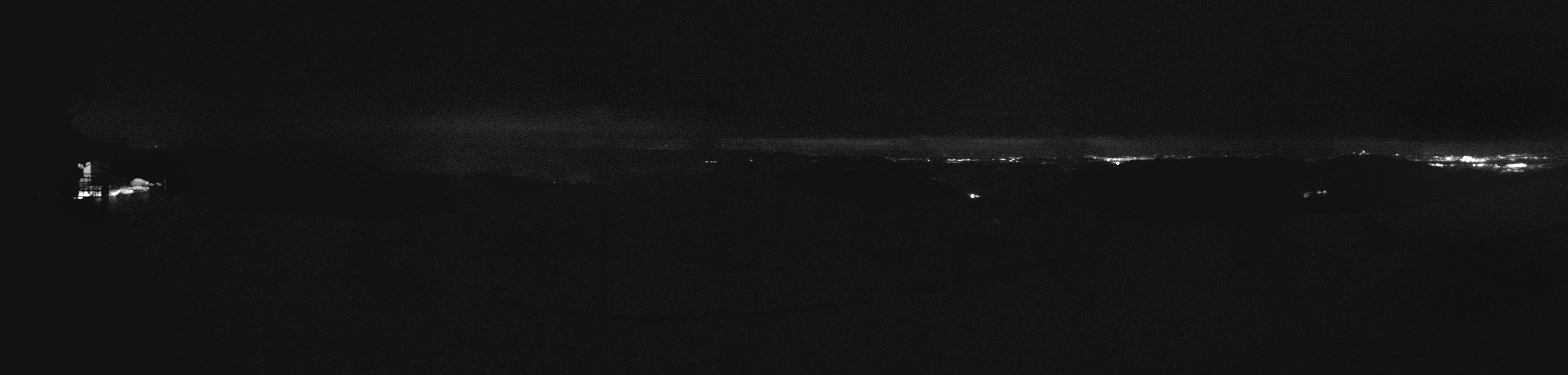 25h ago - 22:04
