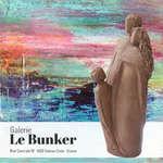 Galerie le bunker_Sainte-Croix (Galerie le Bunker)