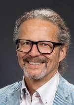 Dr. med. Jürg Traber, Direktor Venenklinik Kreuzlingen