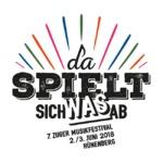 7. Zuger Musikfestival 2018