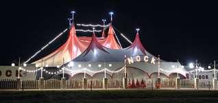 Circus Nock