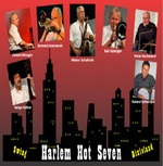 Harlem Hot Seven