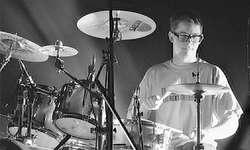 Drum Fever – The Next Generation sorgte am Wochenende für erhöhte Temperaturen. Bild her