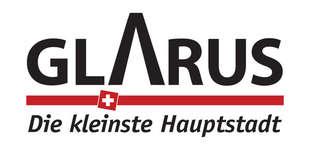 Glarus Service